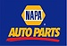 NAPA Auto Parts of Berthoud