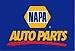 NAPA Auto Parts of Berthoud
