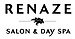 Renaze Salon & Day Spa