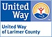 United Way of Larimer County