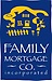 Family Mortgage Co., Inc.