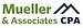 Mueller Pye & Associates, CPA, LLC