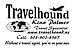 Travelhound