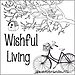 Wishful Living