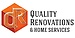 Quality Renovations & Home Services
