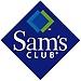 Sam's Club--Loveland
