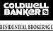 Coldwell Banker - Christine Torres