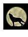 Lone Wolf Clock Repair