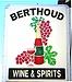 Berthoud Wine & Spirits
