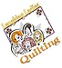 Laughing Ladies Quilting, LLC