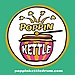 Poppin Kettle Drum