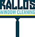 Rallo's Window Cleaning Ltd