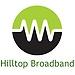 Hilltop Broadband