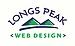 Longs Peak Web Design