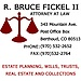Fickel Attorney At Law