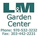 L & M Enterprises, Inc