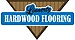 Linnertz Hardwood Flooring, LLC