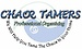 Chaos Tamers Professional Organizing