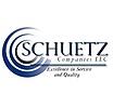 Schuetz Companies
