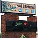 Holiday Motel & Restaurant