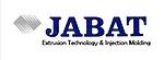 Jabat Inc