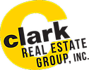 Clark Real Estate Group, Inc