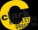 Clark Real Estate Group, Inc