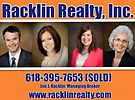 Racklin Realty, Inc
