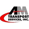 A.M. Transport Services, Inc.
