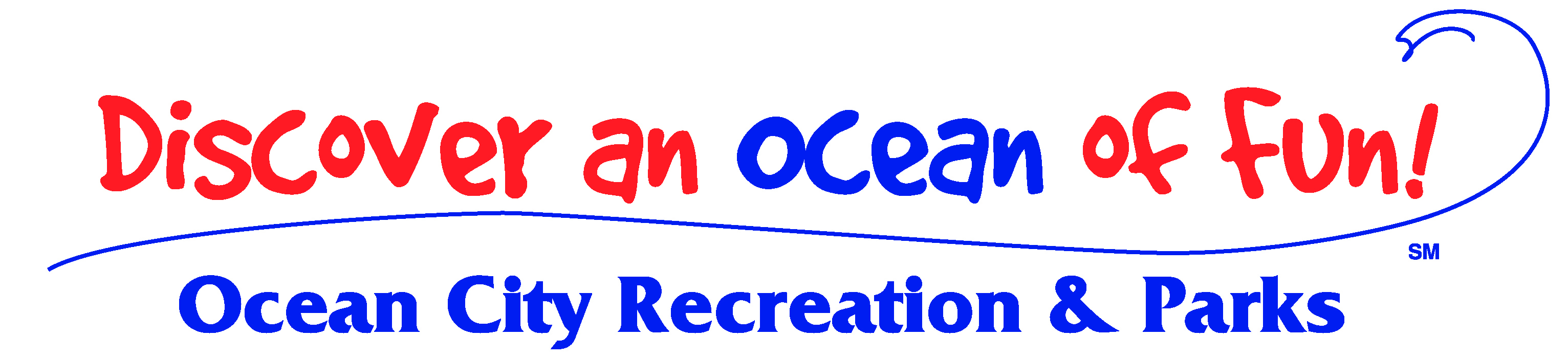 Town of Ocean City - Special Events