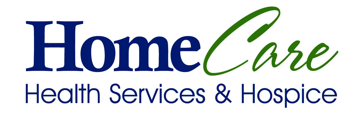HomeCare Health Services and Hospice
