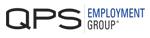 QPS Employment Group