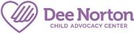 Dee Norton Child Advocacy Center
