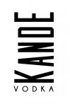 KandE Vodka