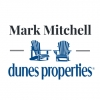 Mark Mitchell at Dunes Properties
