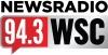 NewsRadio 94.3 WSC