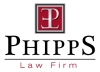 Phipps Law Firm LLC
