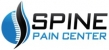 Spine Pain Center