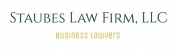 Staubes Law Firm, LLC