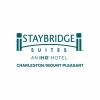 Staybridge Suites Charleston-Mount Pleasant