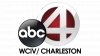 WCIV-ABC News 4