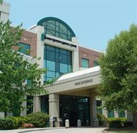 Welcome to Barrow Regional Medical Center!