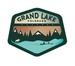 Grand Lake Chamber of Commerce