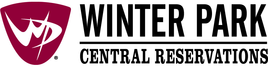 Winter Park Central Reservations