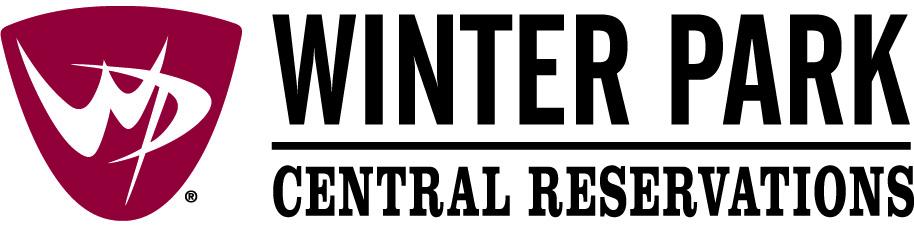 Winter Park Central Reservations