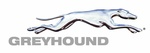 Greyhound Line Inc.