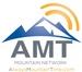 Always Mountain Time Radio Network