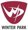 Winter Park Tour Center