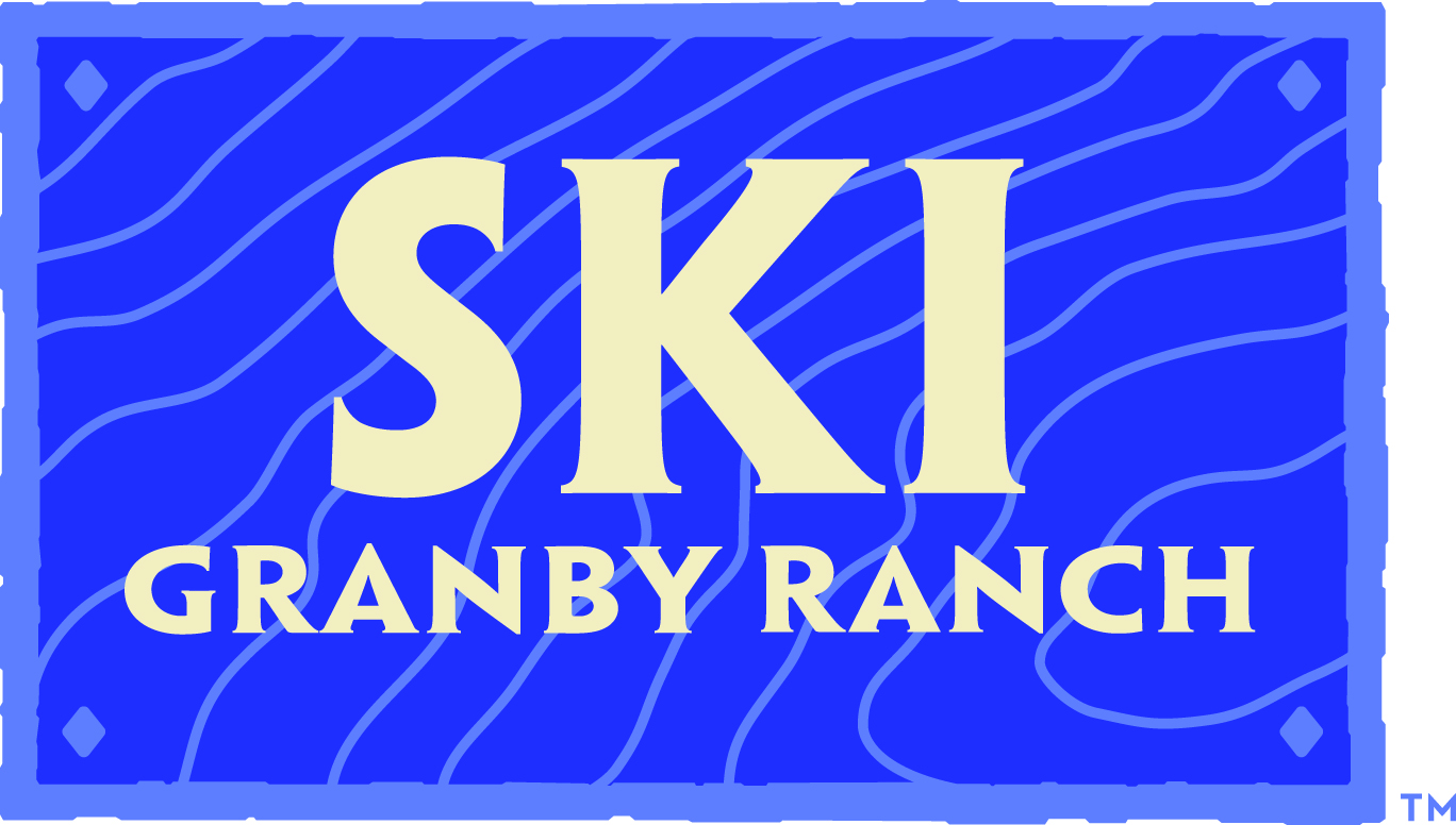Ski Granby Ranch