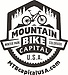 Mountain Bike Capital USA-TM